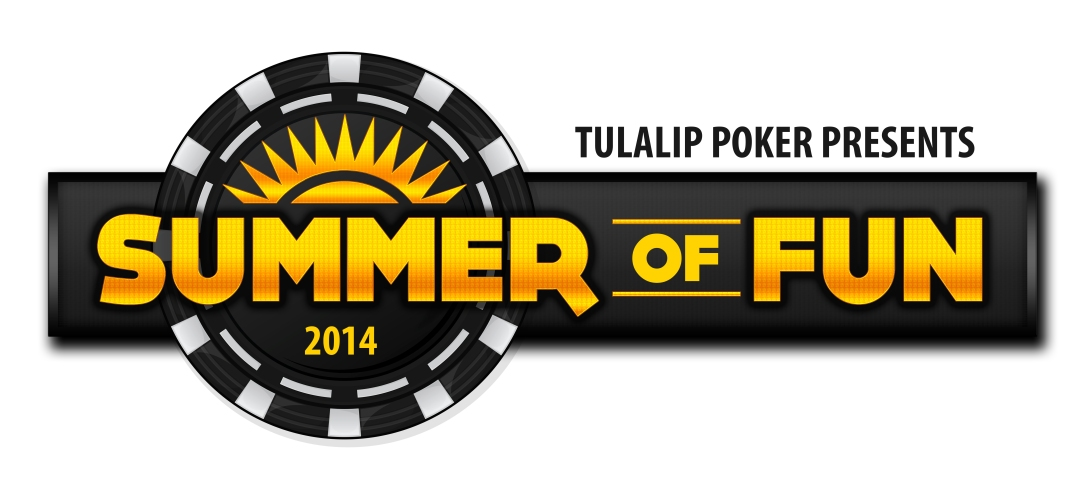 POKER_SUMMEROFFUN_LOGO